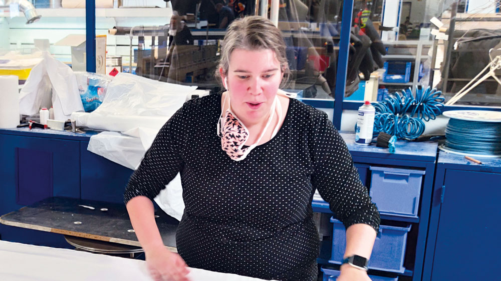 textilfertigung-mitarbeiter-2