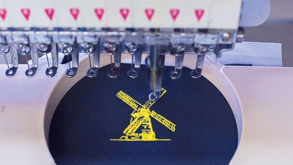 textilfertigung-verarbeitung-veredelung-1