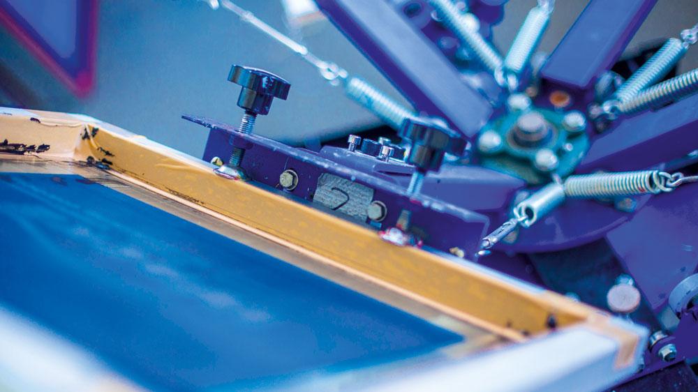 textilfertigung-verarbeitung-veredelung-2