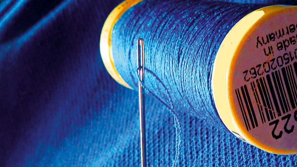 textilfertigung-verarbeitung-veredelung-3