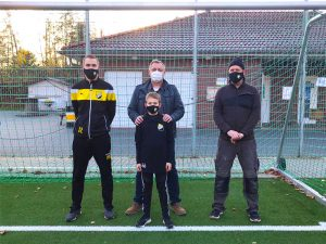 ESV-Rehn-Shirts-Masken-1