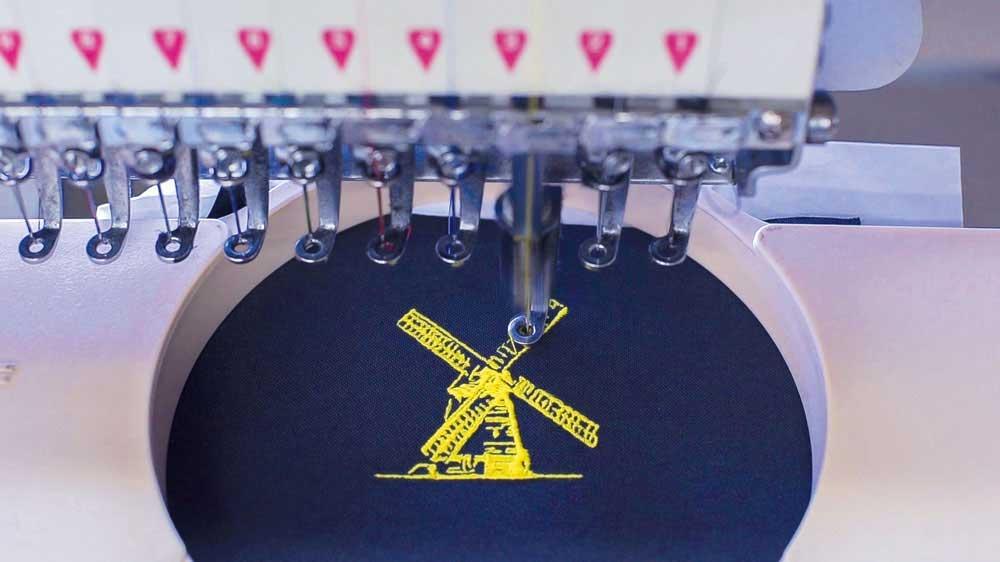 textilfertigung-verarbeitung-veredelung-1_1